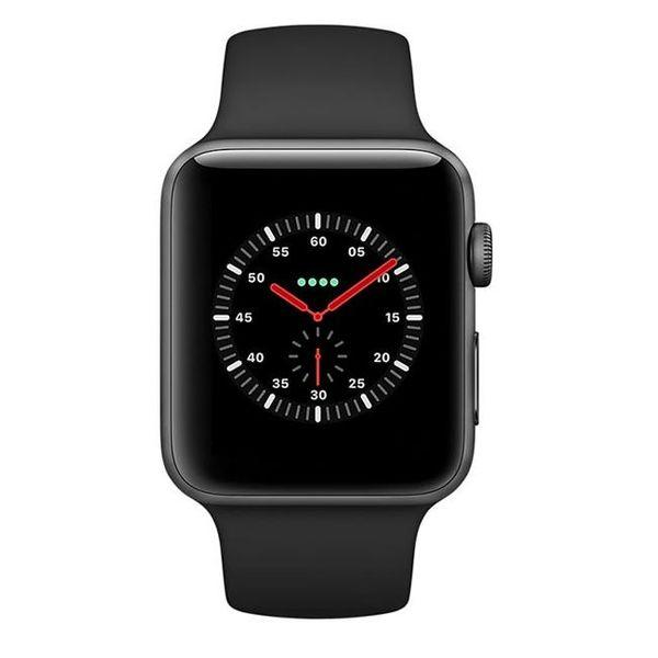 ساعت هوشمند مدل SSW2019
