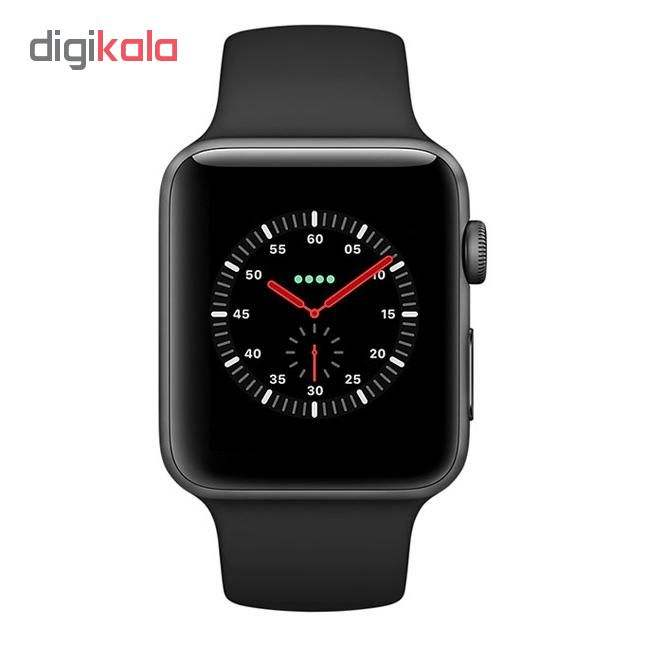 ساعت هوشمند مدل SSW2019 main 1 4