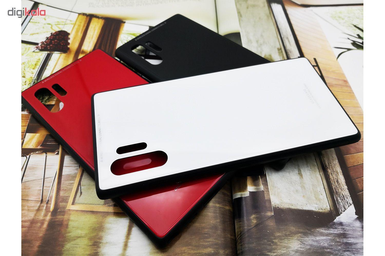 کاور سامورایی مدل GC-019 مناسب برای گوشی موبایل سامسونگ Galaxy Note 10 Plus main 1 9