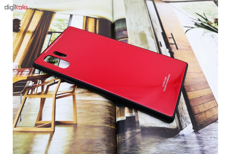 کاور سامورایی مدل GC-019 مناسب برای گوشی موبایل سامسونگ Galaxy Note 10 Plus main 1 13