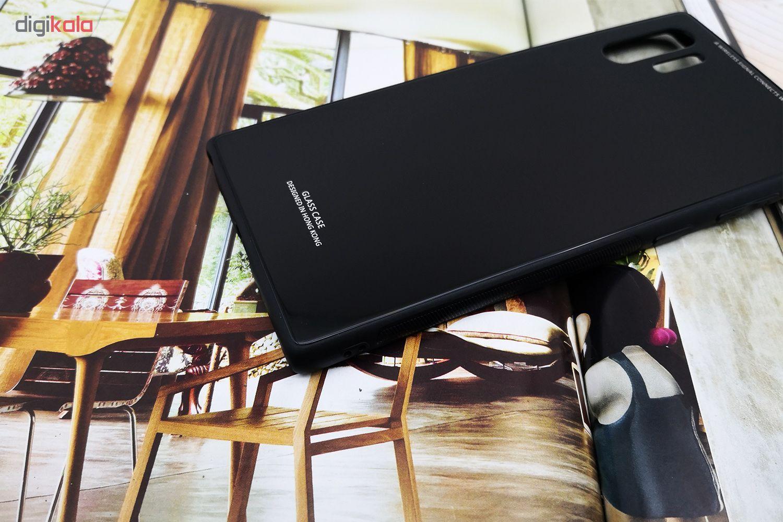 کاور سامورایی مدل GC-019 مناسب برای گوشی موبایل سامسونگ Galaxy Note 10 Plus main 1 14