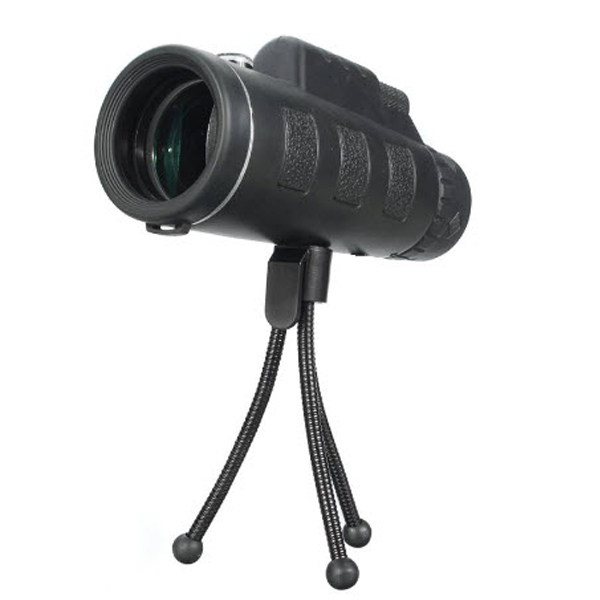 لنز عکاسی مدل up-78 مناسب برای گوشی موبایل
