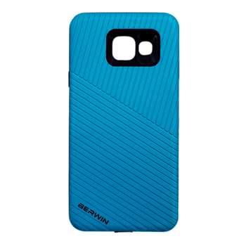 کاور مدل T210 مناسب برای گوشی موبایل سامسونگ Galaxy A3 2016