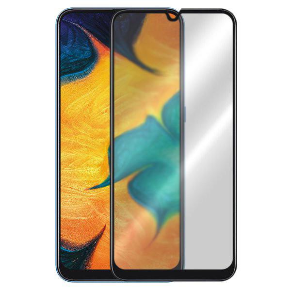 محافظ صفحه نمایش مات مدل GM-18 مناسب برای گوشی موبایل سامسونگ Galaxy A30
