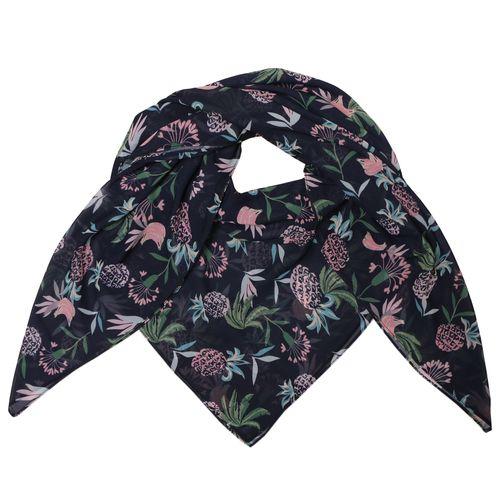 روسری زنانه کد 5457