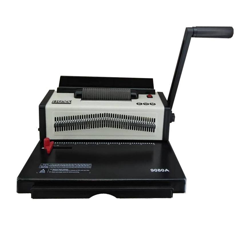 صحافی مدل 110AX 9080A