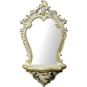 آینه دست نگار کد 12-20