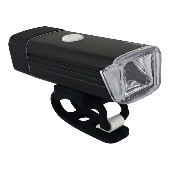 چراغ جلو دوچرخه مک فالی کد EOS100
