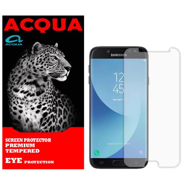 محافظ صفحه نمایش آکوا مناسب برای گوشی موبایل سامسونگ Galaxy J7 PRO