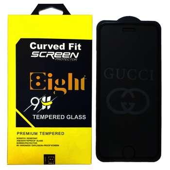 محافظ صفحه نمایش ایت طرح گوچی کد 01 مناسب برای گوشی موبایل اپل IPhone 8 Plus/7 Plus
