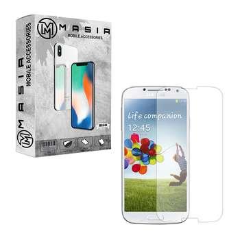 محافظ صفحه نمایش مسیر مدل MGMJ-1 مناسب برای گوشی موبایلسامسونگ Galaxy S3