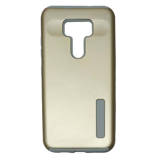 کاور مدل TP2-1 مناسب برای گوشی موبایل ایسوس Zenfone 3 5.2 / ZE520KL