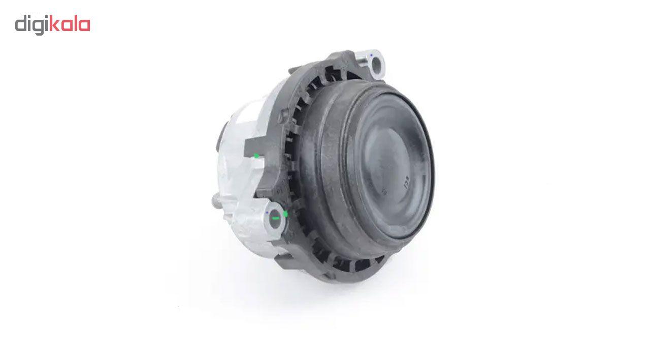 دسته موتور راست بی ام دبلیو مدل F25 مناسب برای بی ام دبلیو X3