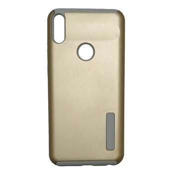 کاور مدل  TP2-1 مناسب برای گوشی موبایل ایسوس Zenfone Max Pro M1 / ZB602KL