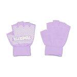 دستکش ورزشی کد 105 thumb