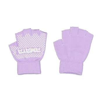 دستکش ورزشی کد 105