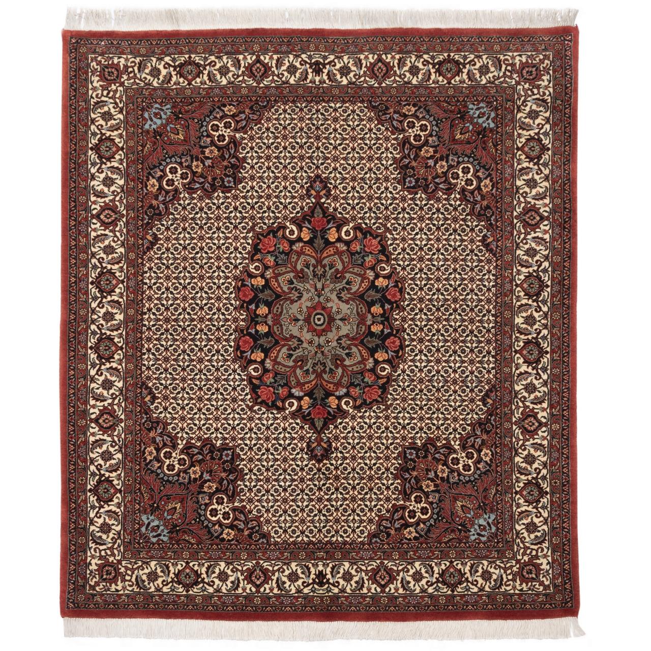 فرش دستباف سه متری سی پرشیا کد 174022