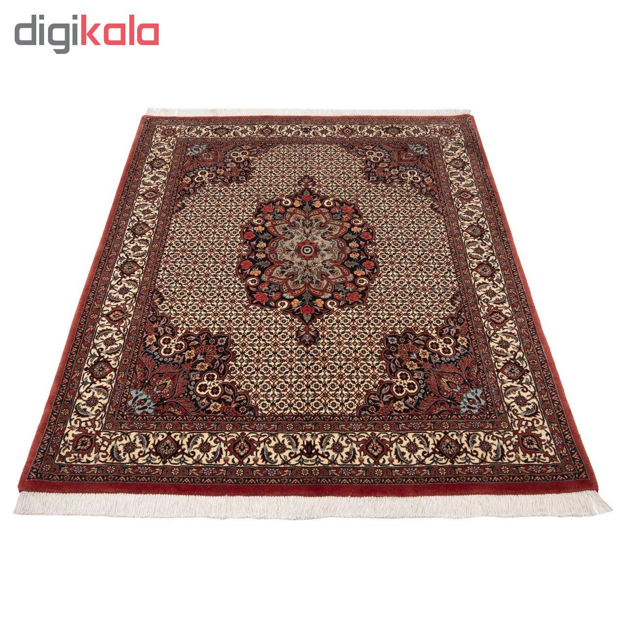 خرید                       فرش دستباف سه متری سی پرشیا کد 174022