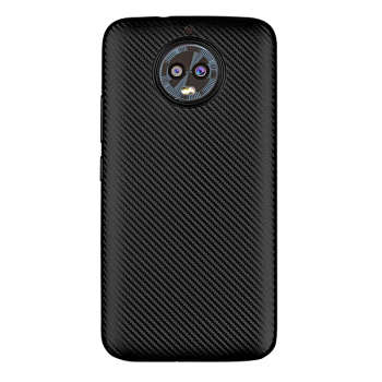 کاور مدل FC-01 مناسب برای گوشی موبایل موتورولا Moto G6