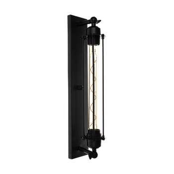 چراغ دیواری کد W404