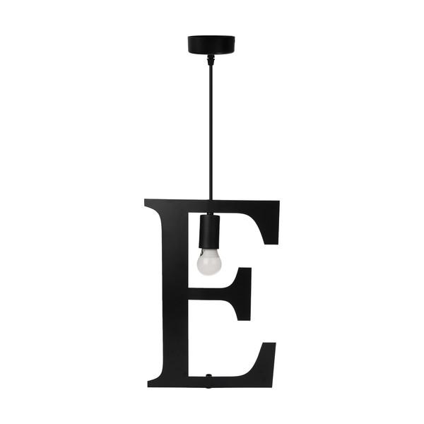 آویز سقفی مدل E5