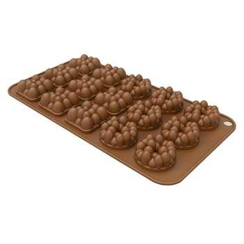 قالب شکلات کد 10