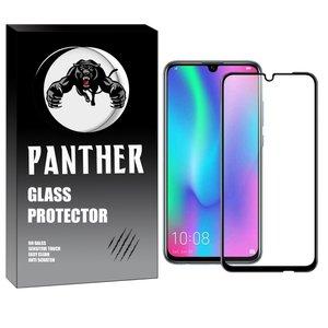 محافظ صفحه نمایش پنتر مدل P-FG002 مناسب برای گوشی موبایل هوآوی P smart 2019