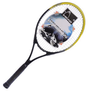 راکت تنیس هد مدل Liquidmetal