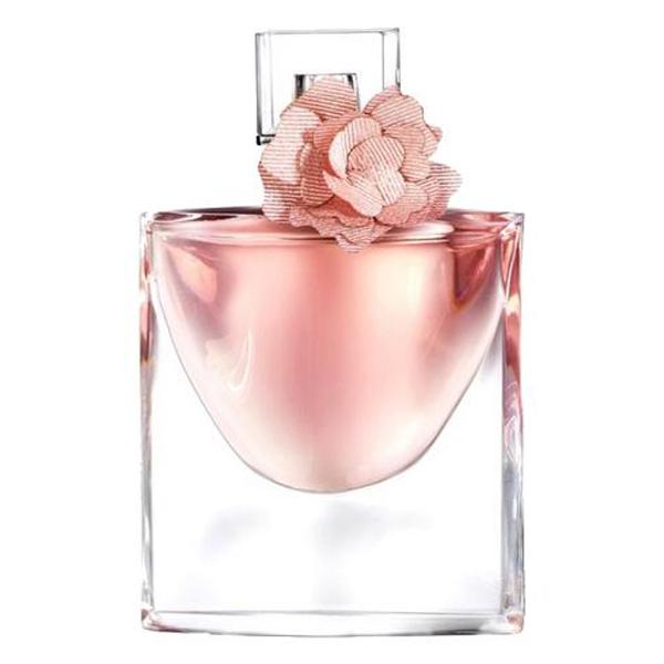 تستر ادو پرفیوم زنانه لانکوم مدل La vie est belle Bouquet de Printemps حجم 75 میلی لیتر
