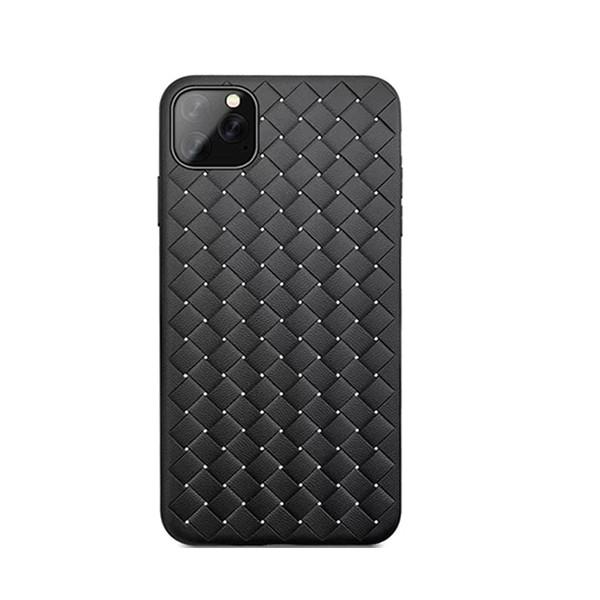 کاور ایکس او مدل PU1 مناسب برای گوشی موبایل اپل iPhone 11
