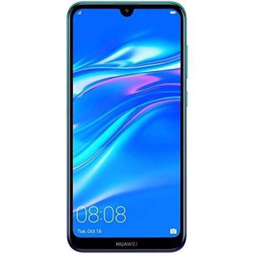 گوشی موبایل هوآوی مدل Y7 Prime 2019 DUB-LX3 دو سیم کارت ظرفیت 64 گیگابایت