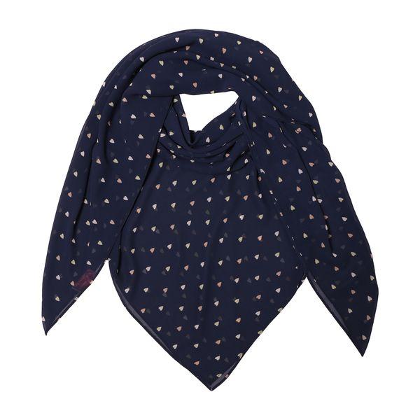 روسری زنانه کد 5463