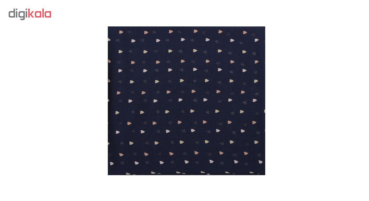 روسری زنانه کد 5463 thumb 2 1
