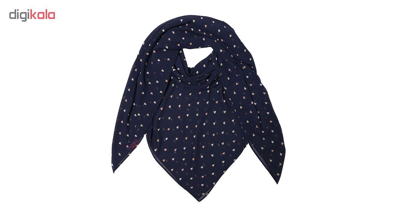 روسری زنانه کد 5463 thumb 2 2
