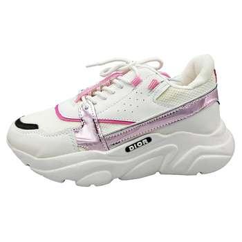 کفش مخصوص پیاده روی زنانه مدل DI_WPZS33 |