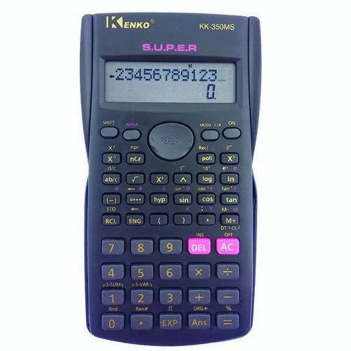 ماشین حساب کنکو مدل KK-350MS