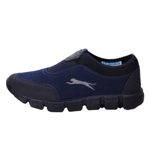 کفش راحتی  مردانه کد NG M 1200 S