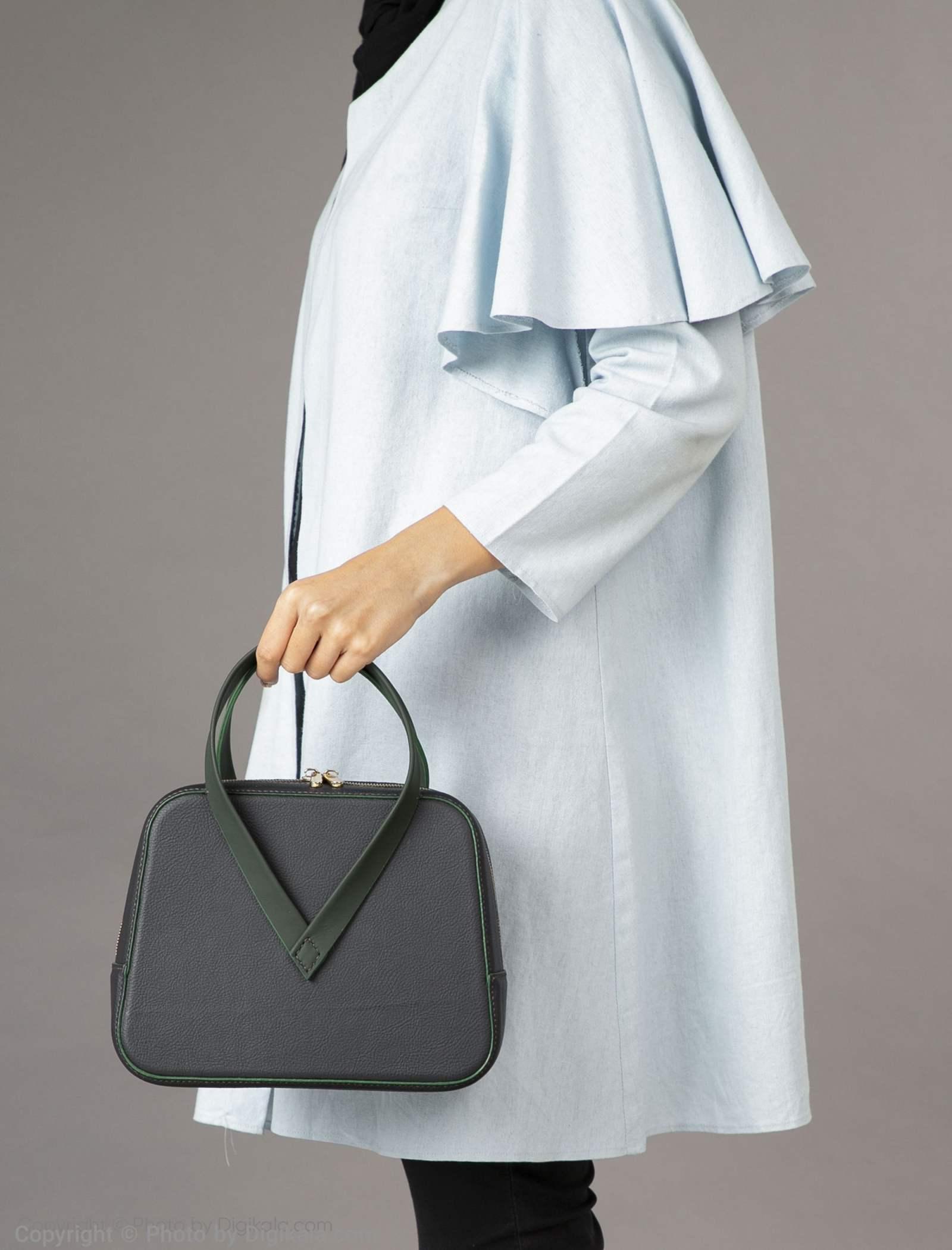 کیف دستی زنانه دیو مدل 1573100-99 -  - 4