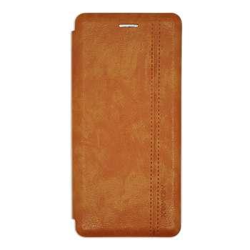 کیف کلاسوری  مدل LT-C1 مناسب برای گوش موبایل سامسونگ Galaxy A50