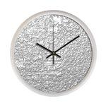 ساعت دیواری مینی مال لاکچری مدل 35Dio3_0299 thumb