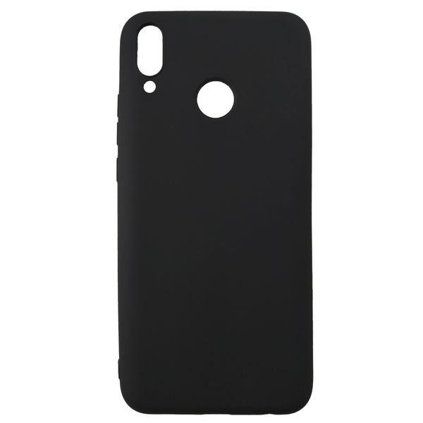 کاور مدل Zhl مناسب برای گوشی موبایل هوآوی Y9 2019