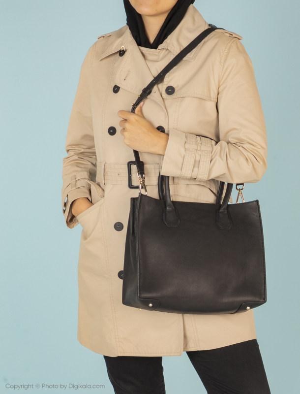 کیف رودوشی زنانه برتونیکس مدل 622-99