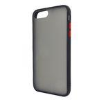 کاور مدل GS-MC مناسب برای گوشی موبایل اپل Iphone 7Plus/8 plus thumb