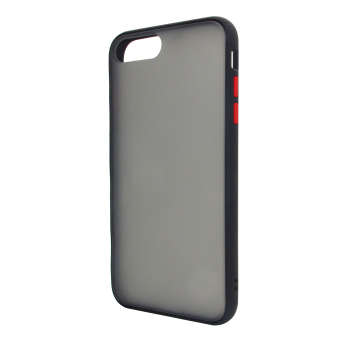 کاور مدل GS-MC مناسب برای گوشی موبایل اپل Iphone 7Plus/8 plus