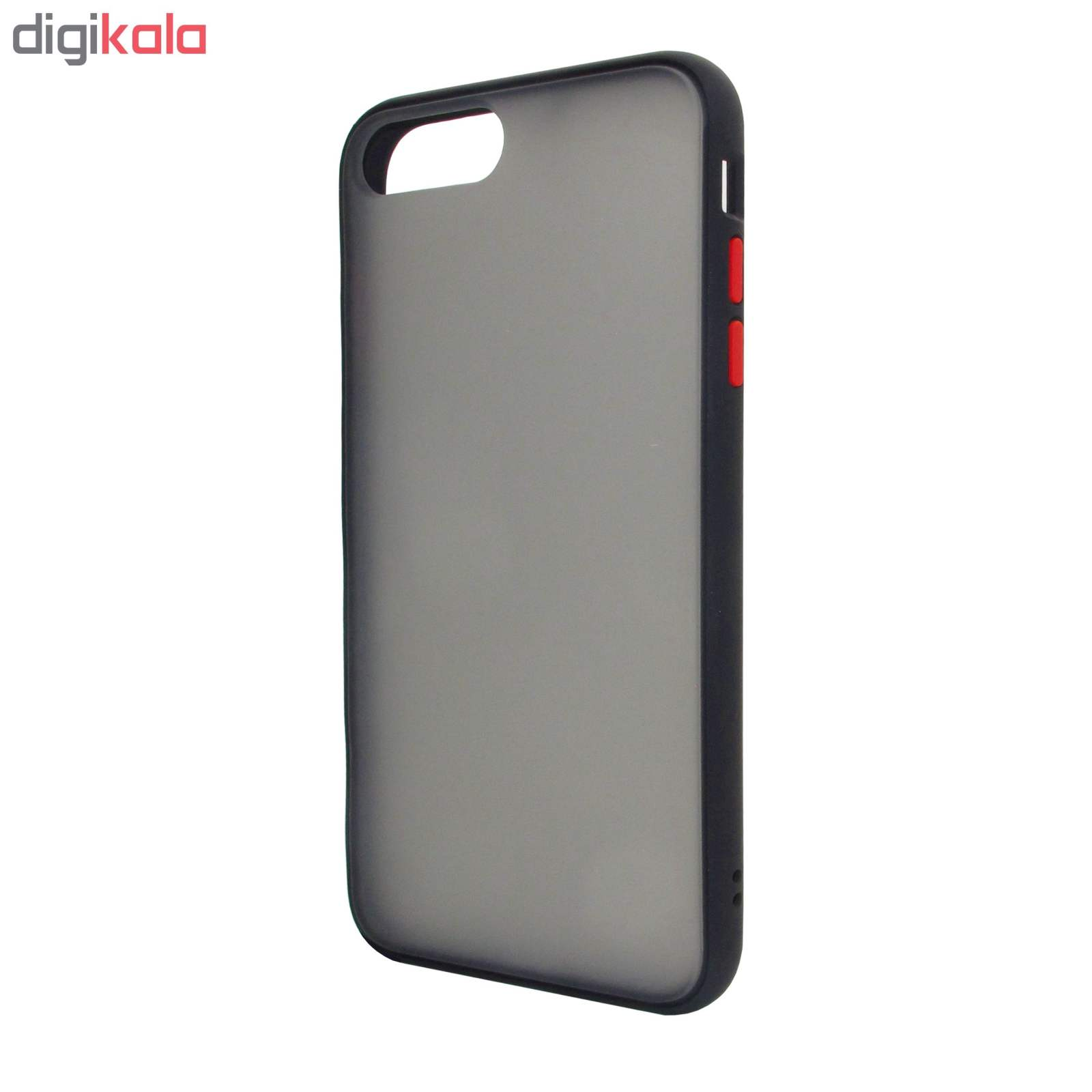 کاور مدل GS-MC مناسب برای گوشی موبایل اپل Iphone 7Plus/8 plus main 1 1