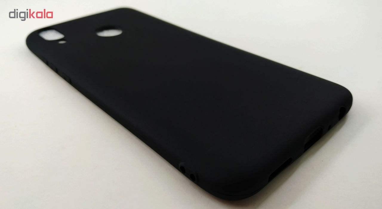 کاور مدل Zhl مناسب برای گوشی موبایل هوآوی Y9 2019 main 1 3