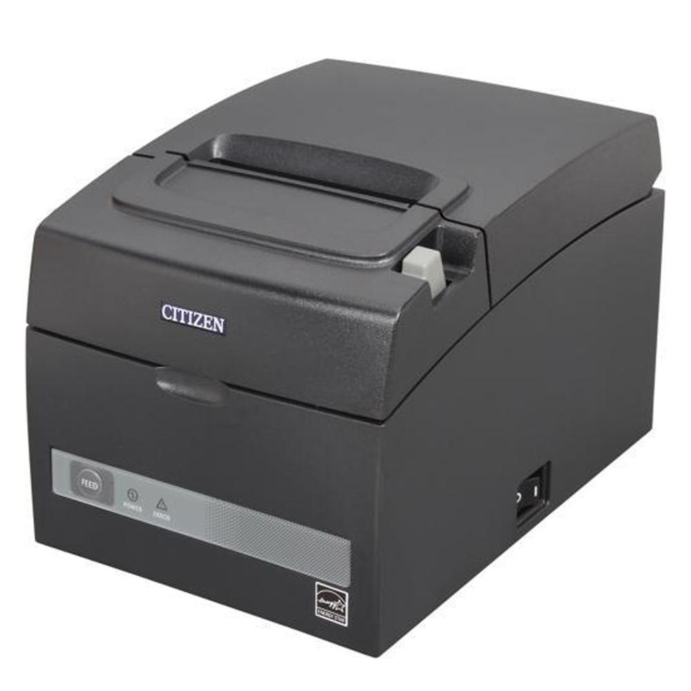 قیمت                      پرینتر حرارتی سی تی زن مدل CL-S310II