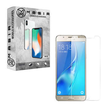 محافظ صفحه نمایش مسیر مدل MGMJ-1 مناسب برای گوشی موبایلسامسونگ Galaxy J5 2015