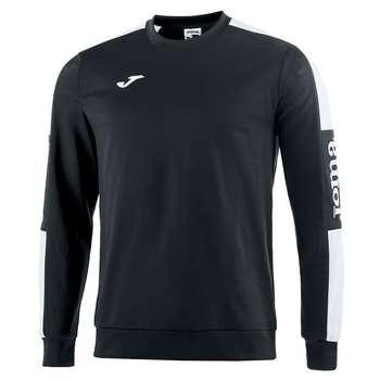 تی شرت ورزشی مردانه جوما کد iv 801 |