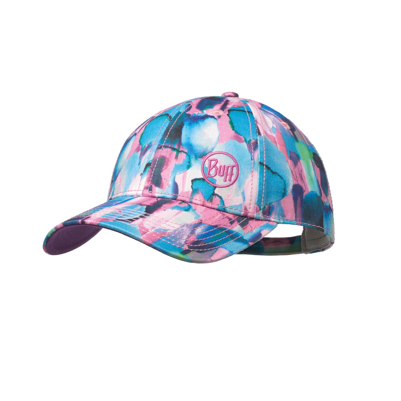 کلاه کپ باف مدل POPPIS MULTI کد 117199.555.10
